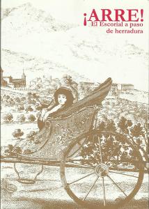 catalogoarre-214x300