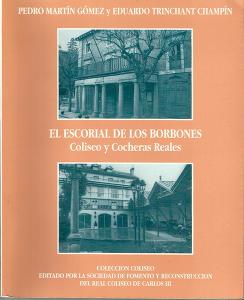 escorialborbones-244x300