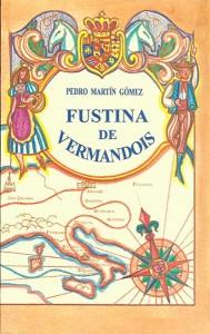fustina-de-vermandois-189x300